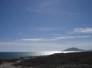 Vista Cabo Pulmo